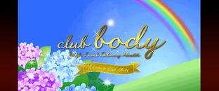 CLUB-BODY