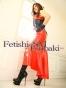 椿女王様 Fetishi-SM