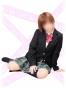 真綾(まあや) KTM48