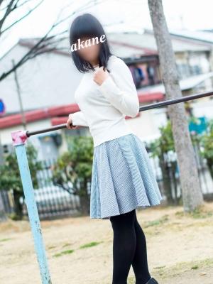 茜音(あかね)
