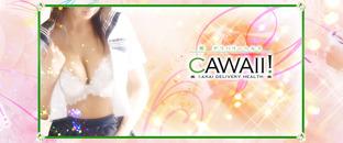 堺Cawaii