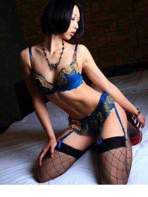 姫野 マリア