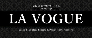 LA VOGUE大阪