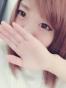 かな LovelyOpus