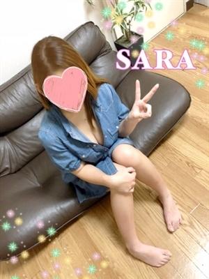SARA(さら)