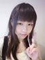 MIYUU(ミユウ) iris -アイリス-