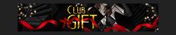 CLUB GIFT