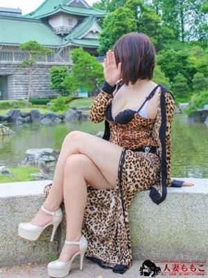西島こはく【淫乱×骨抜き痴女】