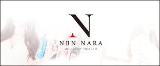 NBN奈良